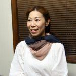岡野京子(大分)