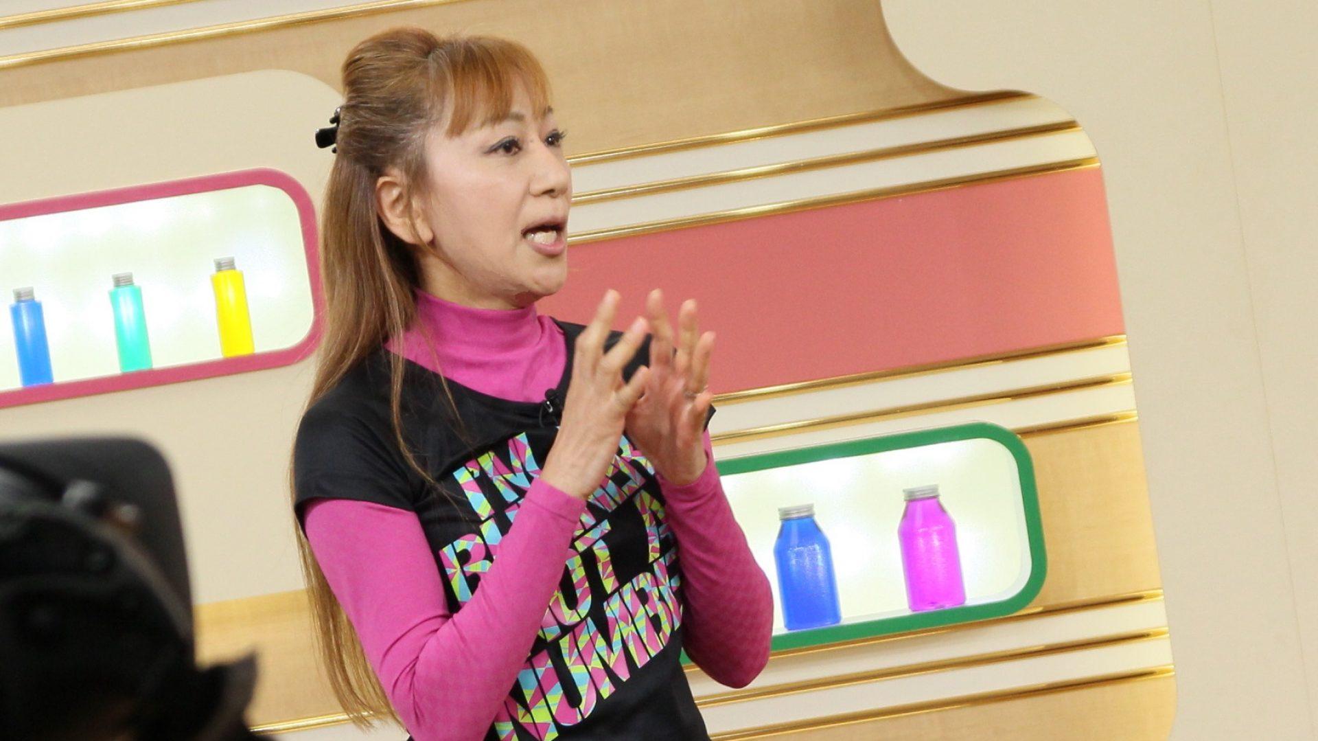 九州ボイストレーナー協会